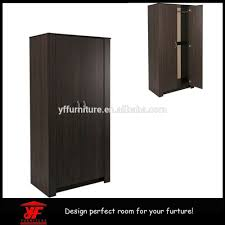 Bedroom Sliding Cabinet Design Plywood Bedroom Wardrobe Design Plywood Bedroom Wardrobe Design