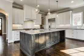 kitchen cabinets san antonio kitchen cabinet laminate flooring prices builders warehouse for