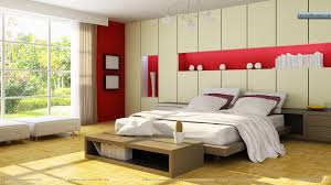 red feature wall bedroom ideas red bedroom ideas for romantic