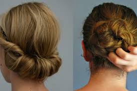 hair styles for women special occasion 3 special occasion hairstyles in 10 minutes or less urbane women