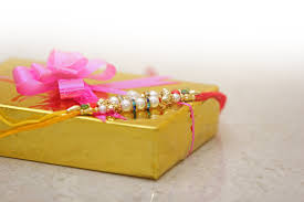 Where To Buy Party Favors Rakhi Festival Where To Get Your Rakhis In Hong Kong