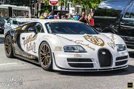 car bugatti gold exotic and luxury car rentals at diamond exotic rentals u2013 gold
