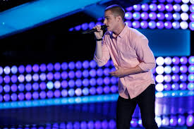 The Voice Season 4 Blind Auditions The Voice 7 Blind Auditions 4 Recap Videos