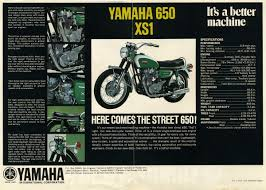 matt u0027s classic car and motorcycle advertising archive