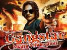 Gangstar: Miami Vindiction