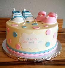 welcome anacortes baking companyanacortes baking company home