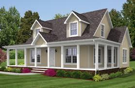 modular homes com home gallery modular home builders association