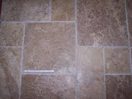 Types Of Kitchen Flooring by Kitchen Floor Tile Smart Design Modern Kitchen Floor Tiles Modern