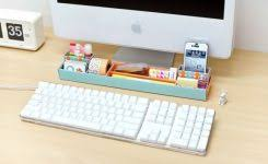 Small Desk Organization Ideas Enchanting Small Office Desk Ideas Small Office Desk Ideas