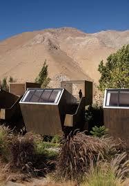 the juvet landscape hotel in norway homeli