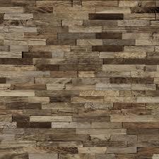 Wood Wall Treatments Designer Walls And Floors Vidaspace Hrc1960 Outland Genuine