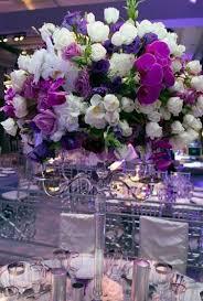 Flowers Decor 94 Best Floral Table Arrangements Images On Pinterest