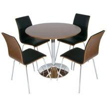 Bistro Chairs Uk Bistro Furniture Bistro Table And Chairs Furniture In Fashion