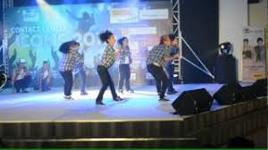 Runner Up Youtube by Download Youtube Mp3 Hrcc 2011 1st Runner Up Dell Dance Crew