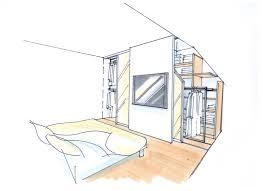 Wohnideen Schlafzimmer Bett Schrankraum Hinter Dem Bett Bauernhaus Umbau Ideen Pinterest