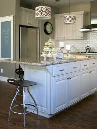 kitchen countertops pictures countertop ideas inspiration striking