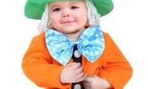 Newborn U0026 Baby Halloween Costumes Newborn U0026 Baby Halloween Costumes U2013 Halloweencostumes