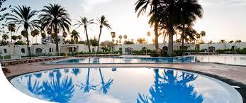 hotel hd images playa del ingles hotel gran canaria hd hotels official web
