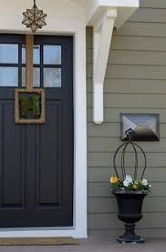 sherwin williams exterior color pictures google search paint