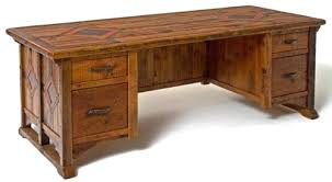 Woodworking Plans Office Chair by Desk Executive Office Desk Woodworking Plans Home Office Desk