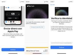 si e social apple apple5x1 com app uploads 2018 01 captura de pantal