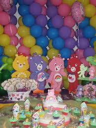 care baby shower remarkable ideas care baby shower luxury 70 best images on