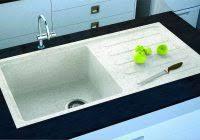 american standard americast sink 7145 15 best of american standard silhouette 33 double bowl kitchen sink