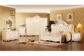 bedroom suites furniture what you need to decorate