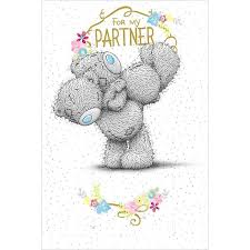 121 birthday bears u0026 cards 2016 images