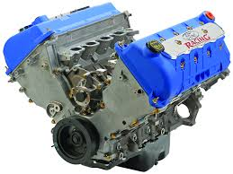 ford crate engines for sale ford performance mustang 4 6 4v aluminator block for