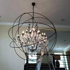 Foyer Pendant Light Fixtures Foyer Light Fixture Foyer Lighting Fixtures Ing Foyer Light