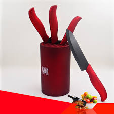 best brands of kitchen knives popular large knife holder buy cheap large knife holder lots from