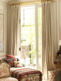 Window Curtains And Drapes Decorating 77 Best Tall Windows Images On Pinterest Architecture Big