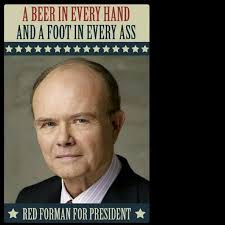 Red Forman Meme - funny for forman meme funny www funnyton com