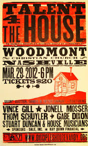Design House Nashville Tn 51 Best Hatch Show Prints Images On Pinterest Concert Posters