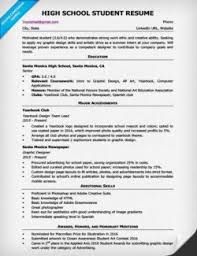 Resume Samples For College Student by College Student Resume Sample U0026 Writing Tips Resume Companion