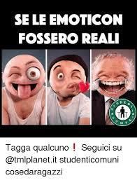 Emoticon Memes - 25 best memes about emoticon emoticon memes