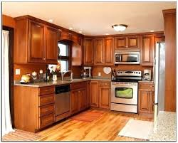 jcpenney kitchen furniture jcpenney kitchen small images of kitchen furniture tin cabinet doors