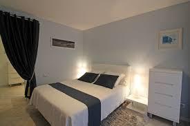 chambre hote andernos le clair de lune chambres d hôtes où dormir à andernos les bains