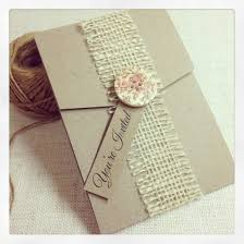 wedding invitations queensland the bayswater hotel wedding expo hervey bay queensland simply