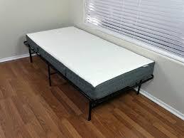 Low Level Bed Frames by Ikea Mattress Reviews Sleepopolis