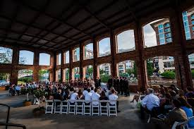 greenville wedding venues wyche pavilion wedding photos and information j jones photography