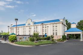Comfort Inn Augusta Ga Comfort Inn U0026 Suites 2017 Room Prices Deals U0026 Reviews Expedia