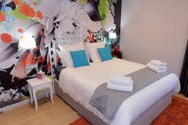 chambre d hotes luchon villa blanca chambres d hôtes chambre solana chambres d hôte à