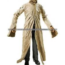 Scarecrow Batman Halloween Costume Begins Scarecrow Cillian Murphy Costume Straight Jacket
