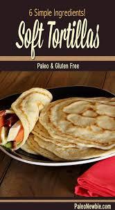 where to buy paleo wraps best 25 paleo tortillas ideas on recipes with flour