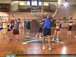 Hit The Floor Meaning - insanity max interval circuit review u2013 home fitness for busy people