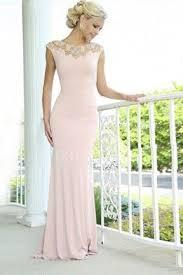 robe de soir e mari e 7 best robe de temoin de mariage images on asos dress