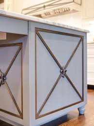 Kitchen Cabinets New Orleans by Kitchen Remodeling Basics Diy