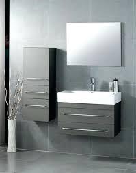 contemporary bathroom cabinet contemporary bathroom cabinets uk